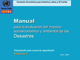 curso-manual-desastres VOL II