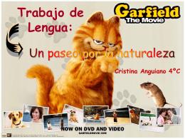 Cristina Anguiano