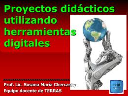 2Proyecto-TIC-para-inicial-y-primaria