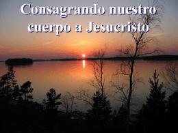 Predica-31ago2014
