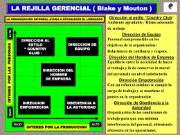 rejilla_gerencial - Actualidad Empresa