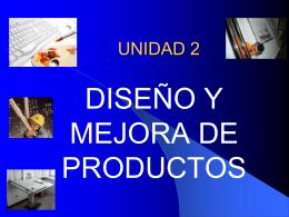 unidad2 - Departamento de Tecnología