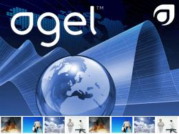 10 - AgelNetwork.com