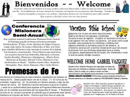 8/16/09 - Puerta La Hermosa