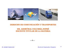 Tema 02 - Privatización y Capitalización.