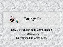 Capacitación - kumbaya.name