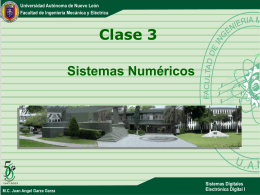 c3-04 - CECyT 3