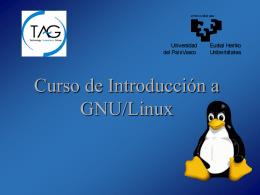 linux_basico1