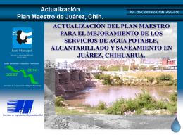 AÑO - Comisión de Cooperación Ecológica Fronteriza