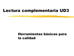 Lectura complementaria UD3 - MAZ-TERS