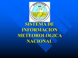 METEOROLOGIA_insivumeh