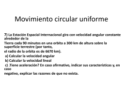 Movimiento_circular_uniforme