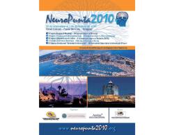 Henry Engler - Sociedad de Neurología del Uruguay