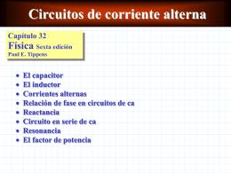 CH32-CircCorrienteAlterna