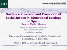 PROYECTO DOCENTE Beatriz Malik Liévano