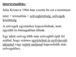 Bev Irodalomtud_intertext_femi_posztkol_roviditett