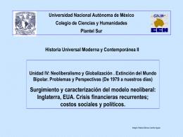 2006j - Portal Académico del CCH