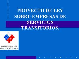 presentación M.Ester Feres en ppt