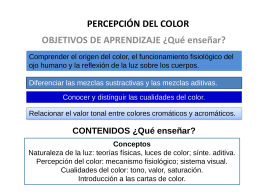 PERCEPCIÓN DEL COLOR - vspclil-body