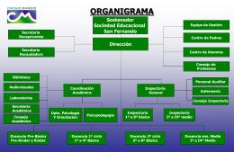 organigrama-color