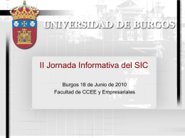1.35 MB - Universidad de Burgos