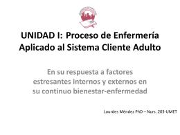 Proceso_Enfermeria