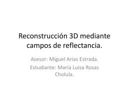 Metodologia_ML