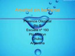 Amistad_sin_barreras