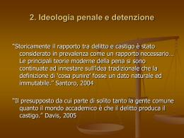 2_Ideologia_penale