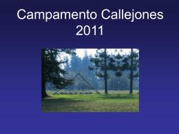 Campamento-Manada-2011-Callejones