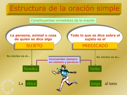 orac_simple