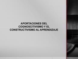 Diapositiva 1 - SI-Sé Consultores