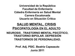 SALUD_MENTAL_CRISIS_RESILIENCIA_C_E.Beatriz