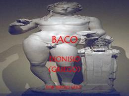 BACO - alumnoslatin1bach