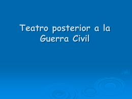 teatro_posterior_a_la_guerra_civil[1].