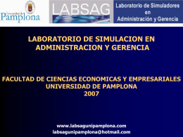 ppt - Universidad de Pamplona