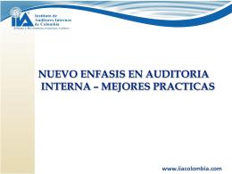 Nuevo_Enfasis_en_Auditoria_Interna_