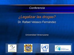 LEGALIZAR-DROGAS