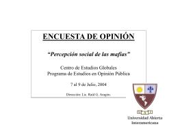 graficos_Percepción_social_de _las_mafias