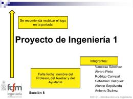 Diseno_proyecto_1_grupo20-revisado - U