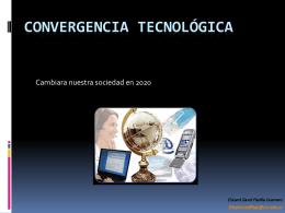 CONVERGENCIA_TECNOLOGICA_EDUARD