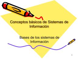 Intro_SI_en_las_org_