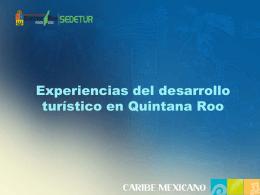 Consejo de Infraestructura Turística del Estado de