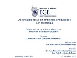 Presentacion_Disertacion_A00339635