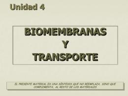 Power Point - Biomilenio