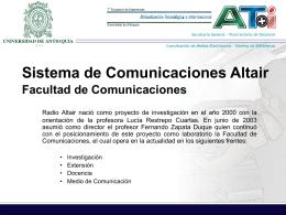 AT+i_altair
