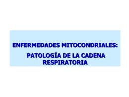 Ppt profesor. - Future Medicos