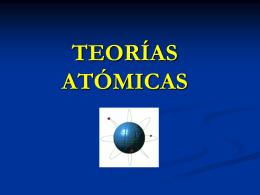 teorias_atomicas