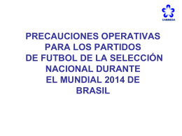 operacion-mundial-2014