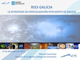 Descargar - Agencia de Innovación y Desarrollo de Andalucía IDEA